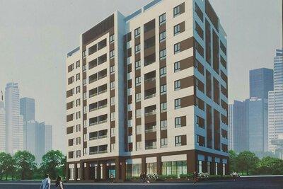 Dự án nhà chung cư NO7-1, KĐT mới - Sài Đồng - Long Biên - Hà Nội