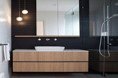 Chậu rửa cabinet Inax là gì? Top mẫu chậu Cabinet Inax giá tốt nhất 2021