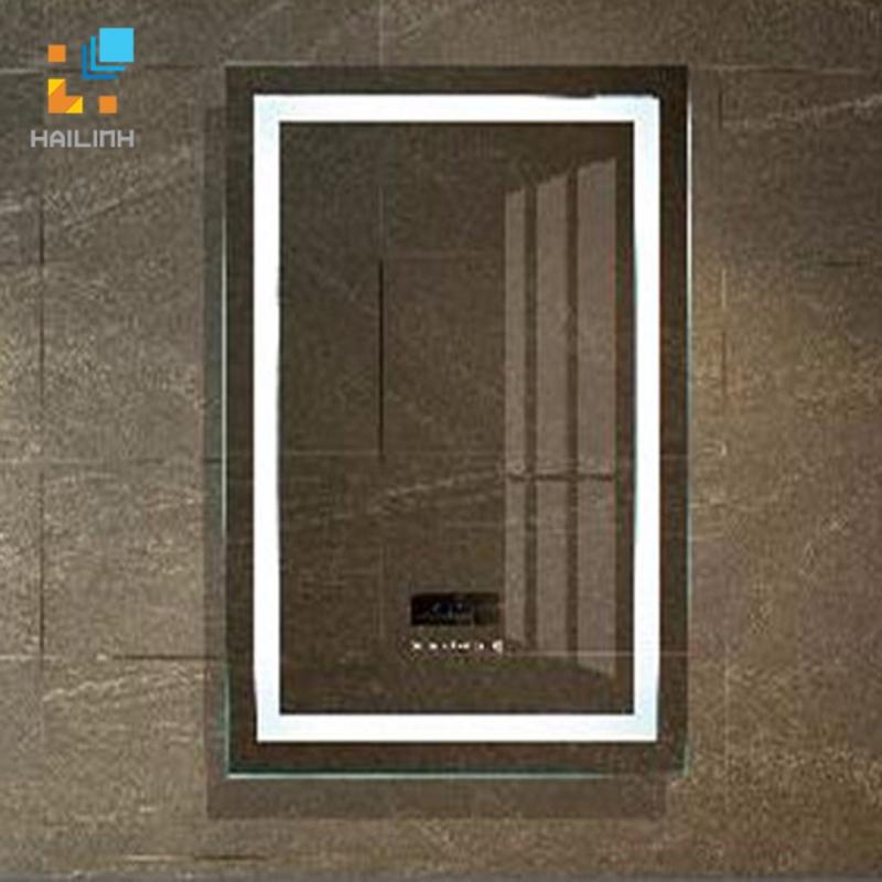 Gương điện Viglacera VGD1