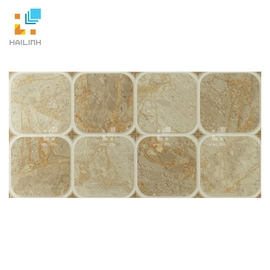 Gạch ốp tường Viglacera UB3602