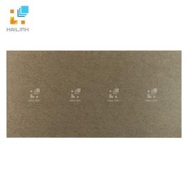 Gạch ốp tường Viglacera UM3804