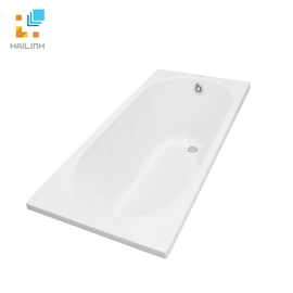 Bồn tắm TOTO PAY1510V/TVBF411