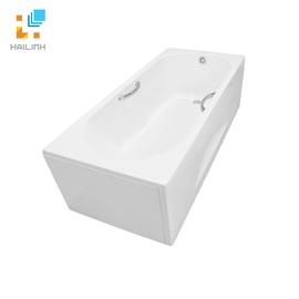 Bồn tắm TOTO PAY1715HVC