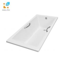 Bồn tắm TOTO PAY1720HV