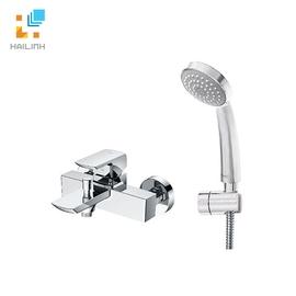 Sen tắm TOTO TBG02302V/DGH104ZR