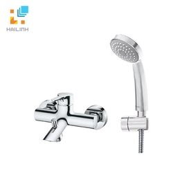 Sen tắm TOTO TBS01302V/DGH104ZR
