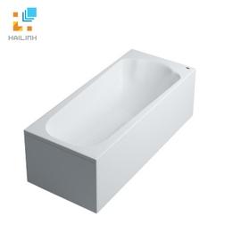Bồn tắm Inax FBV-1702SR, FBV-1702L