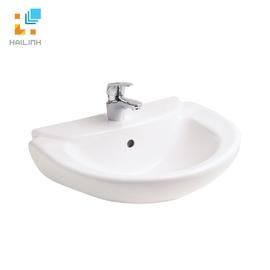 Chậu rửa treo tường COTTO C0237