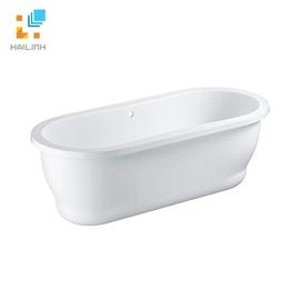Bồn tắm Grohe 39151000