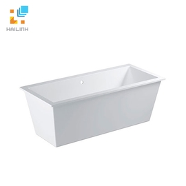 Bồn tắm Grohe 39159000