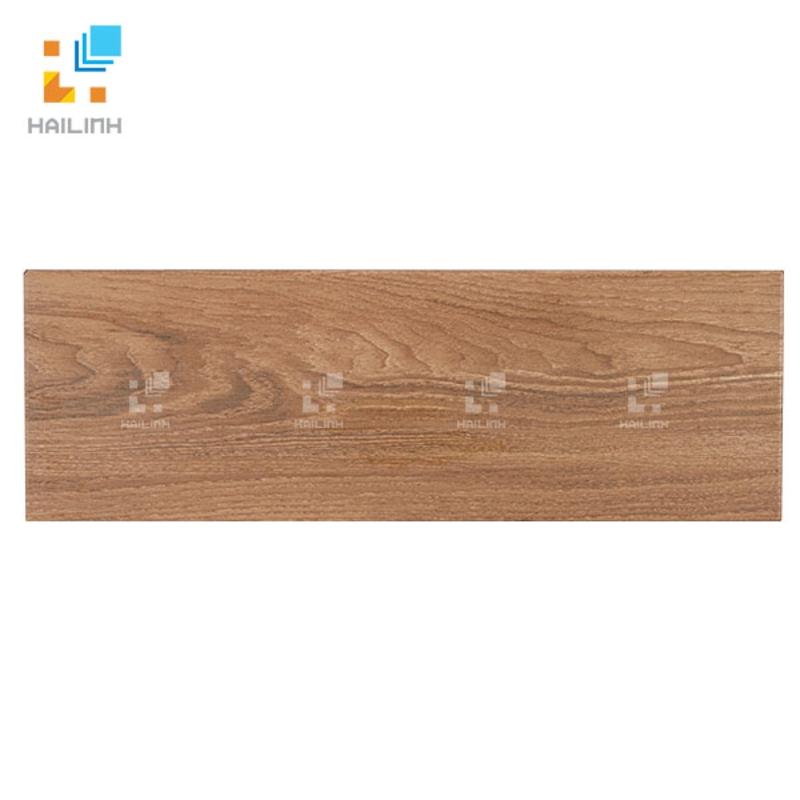 Gạch Tây Ban Nha HL2604