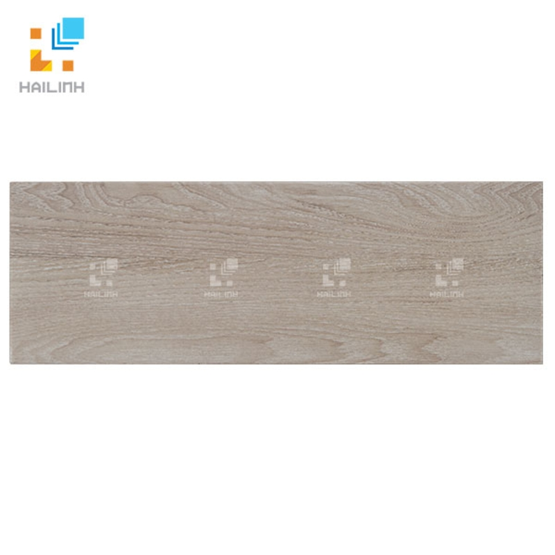 Gạch Tây Ban Nha HL2605