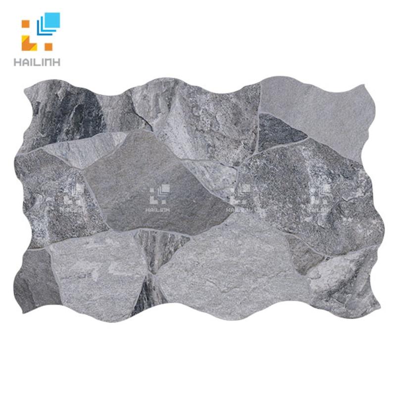 Gạch Tây Ban Nha HL4437