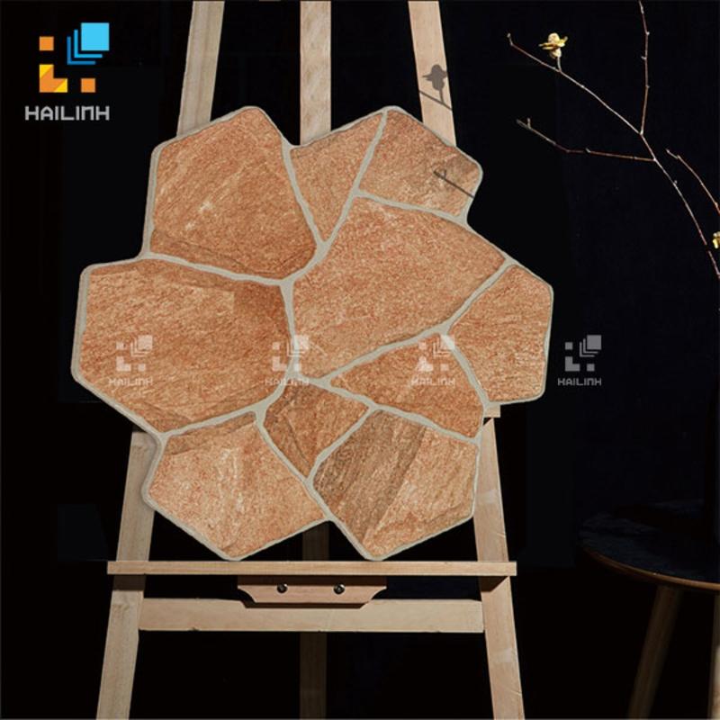 Gạch Tây Ban Nha HL4458