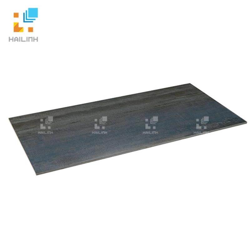 Gạch Tây Ban Nha HL61248