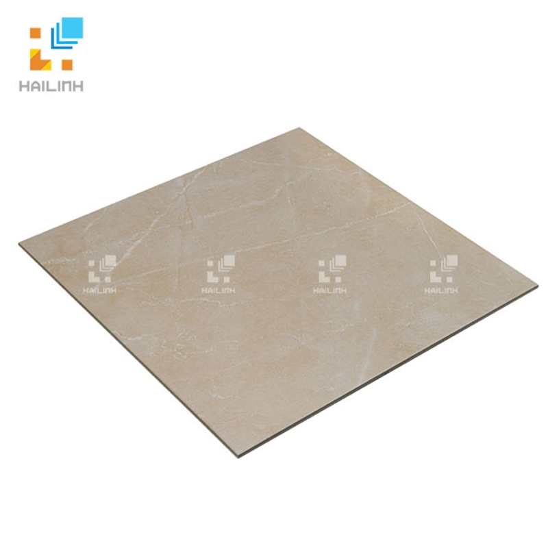 Gạch Tây Ban Nha HL6645M