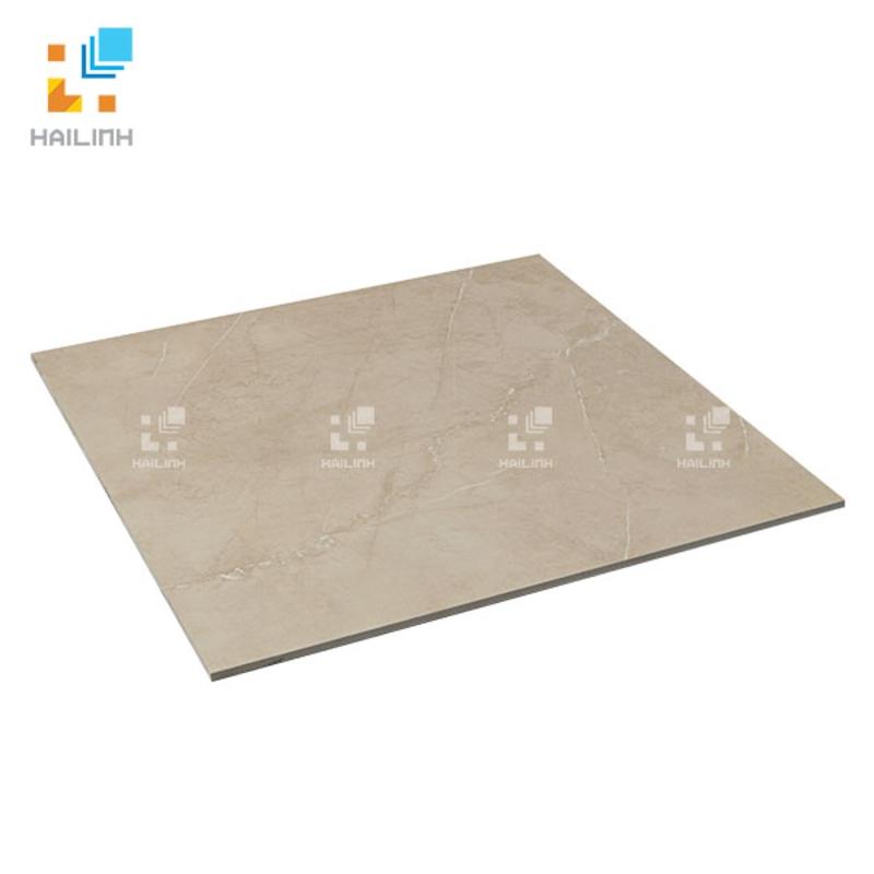 Gạch Tây Ban Nha HL7751B