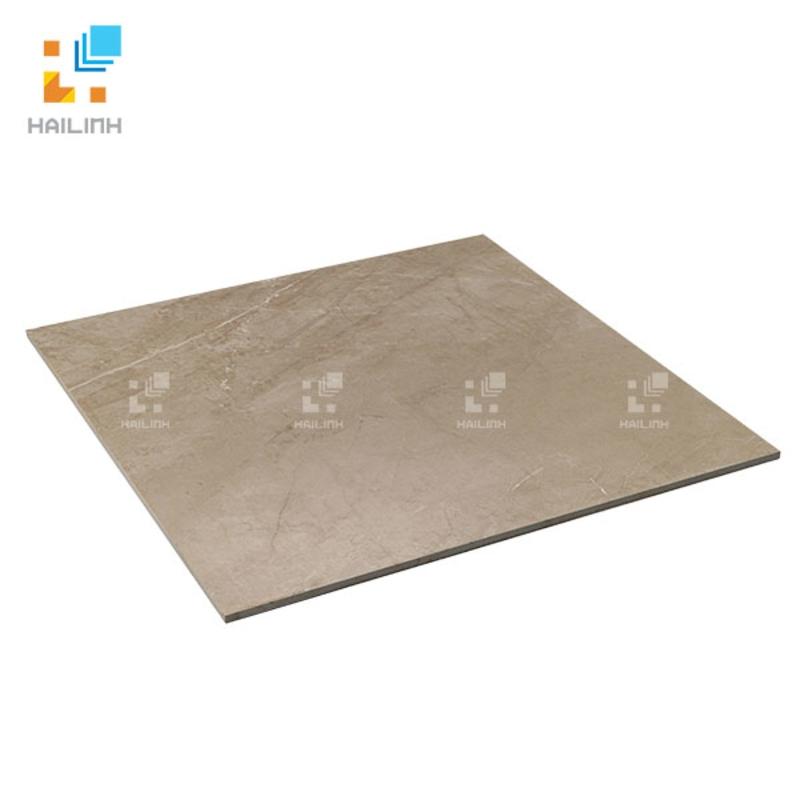 Gạch Tây Ban Nha HL7751M