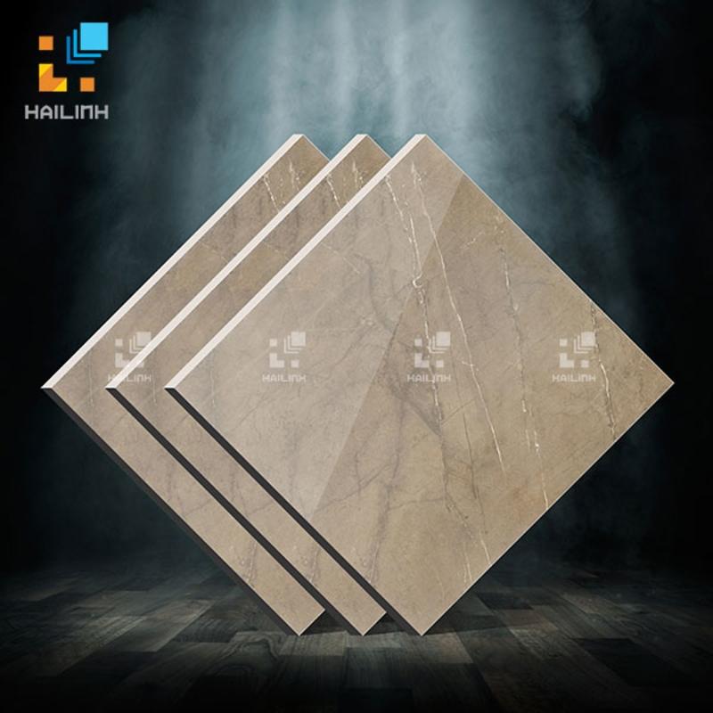 Gạch Tây Ban Nha HL7753B