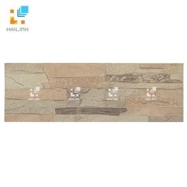 Gạch Tây Ban Nha HL1402
