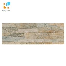 Gạch Tây Ban Nha HL1403