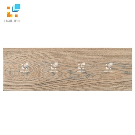 Gạch Tây Ban Nha HL2602