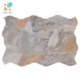 Gạch Tây Ban Nha HL4438