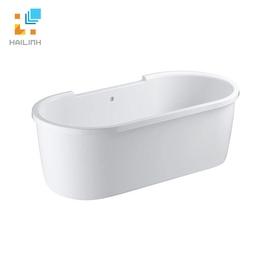 Yếm bồn tắm Grohe 39322000