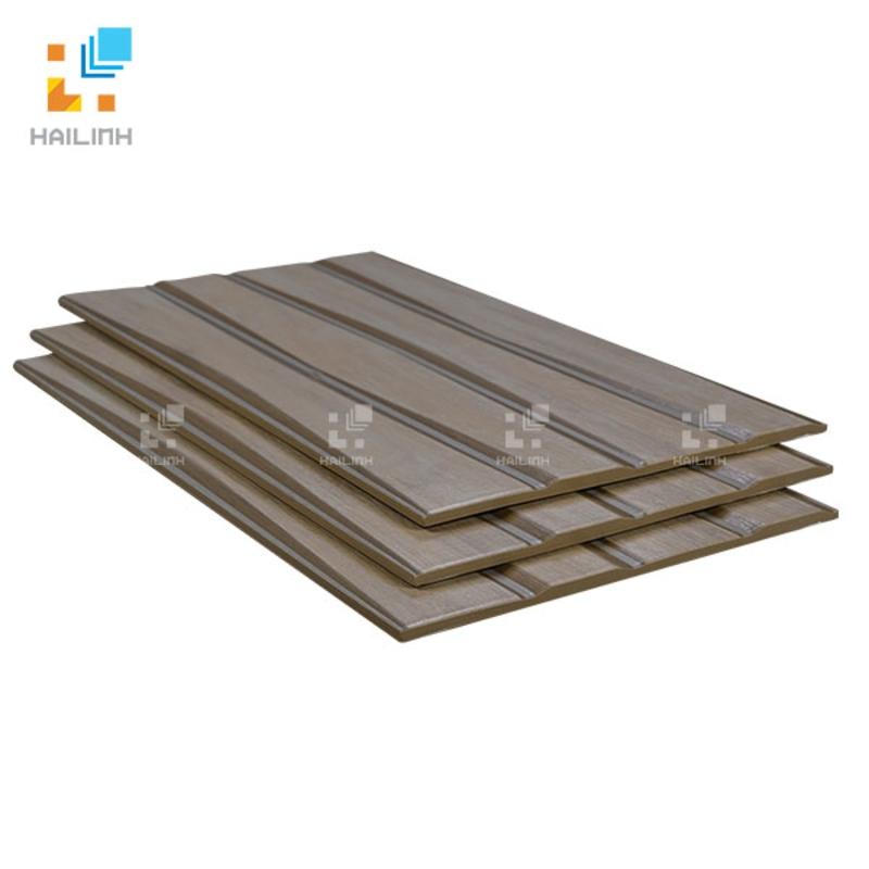 Gạch Tây Ban Nha HL3620