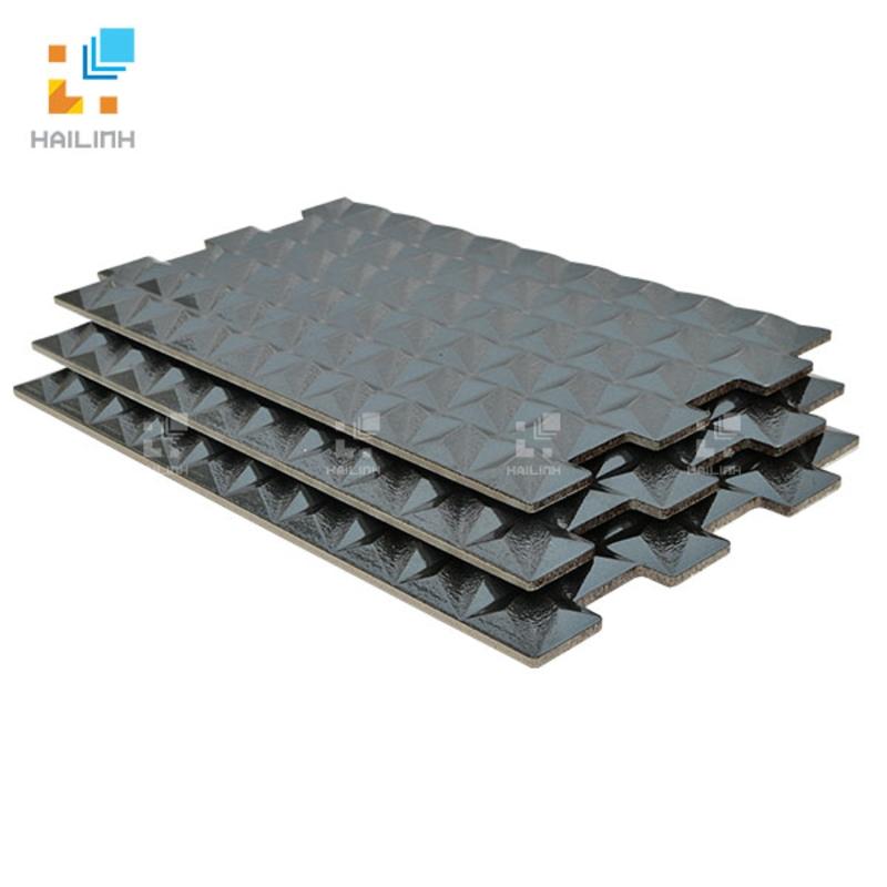 Gạch Tây Ban Nha HL3625