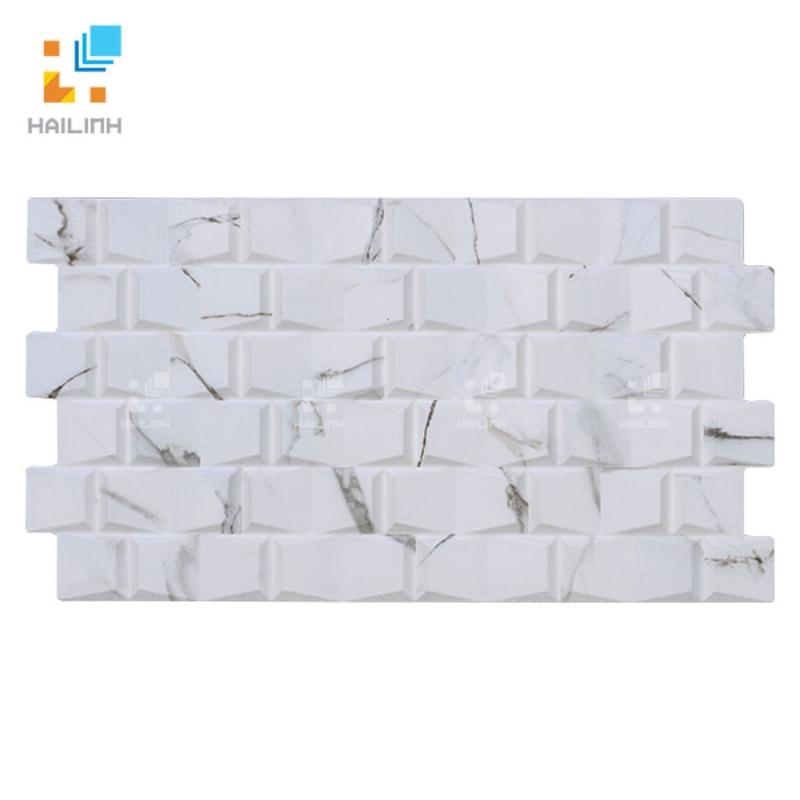 Gạch Tây Ban Nha HL3626