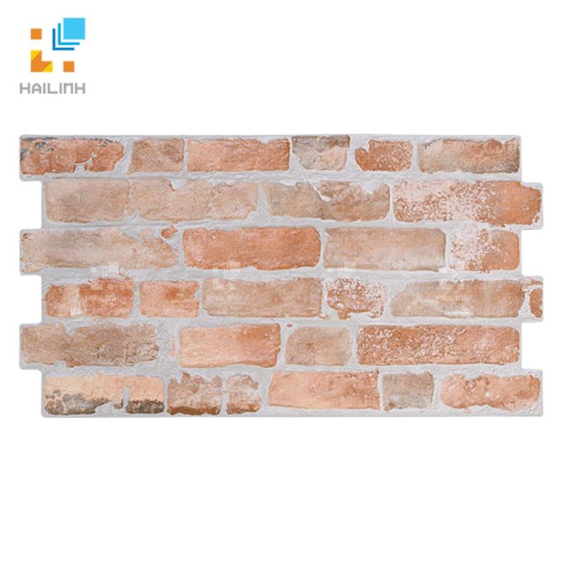 Gạch Tây Ban Nha HL3627