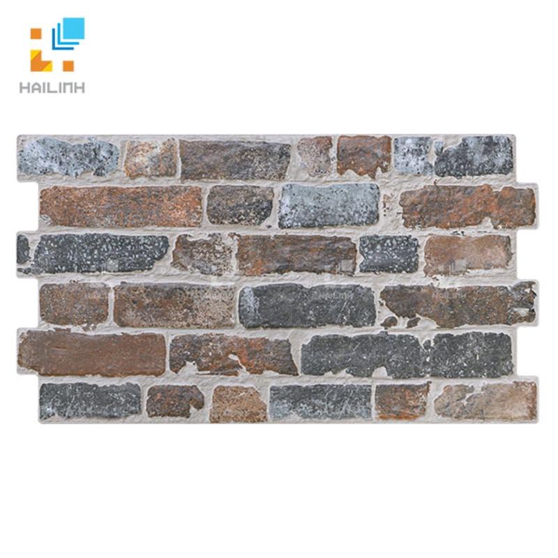 Gạch Tây Ban Nha HL3628