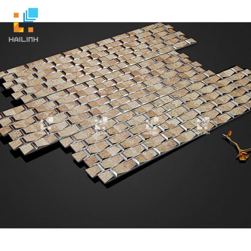 Gạch Tây Ban Nha HL3629