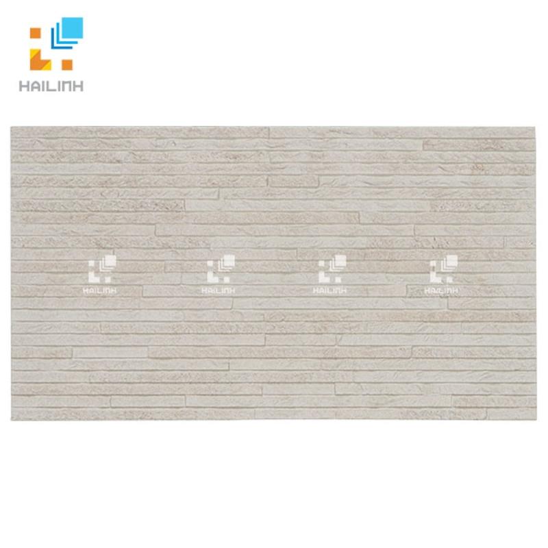 Gạch Tây Ban Nha HL3630
