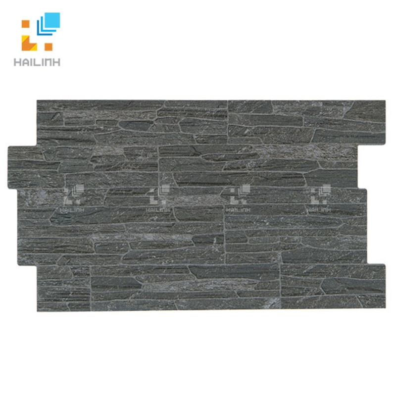 Gạch Tây Ban Nha HL3632