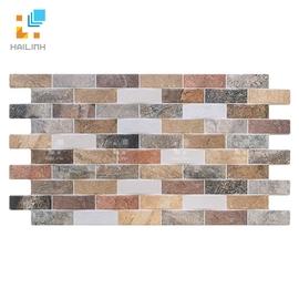Gạch Tây Ban Nha HL3623