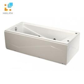 Bồn tắm massage Caesar MT0670L/R