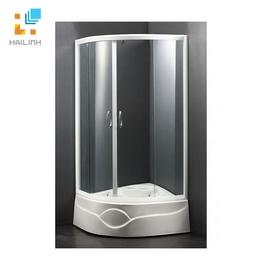 Phòng tắm kính Caesar SPR101