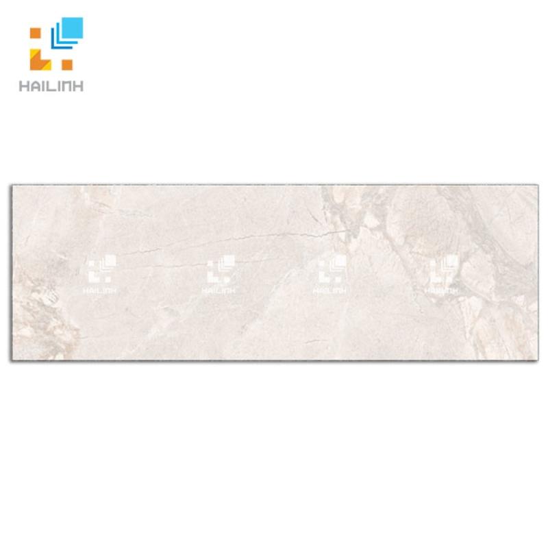 Gạch Ấn Độ HLAD140034