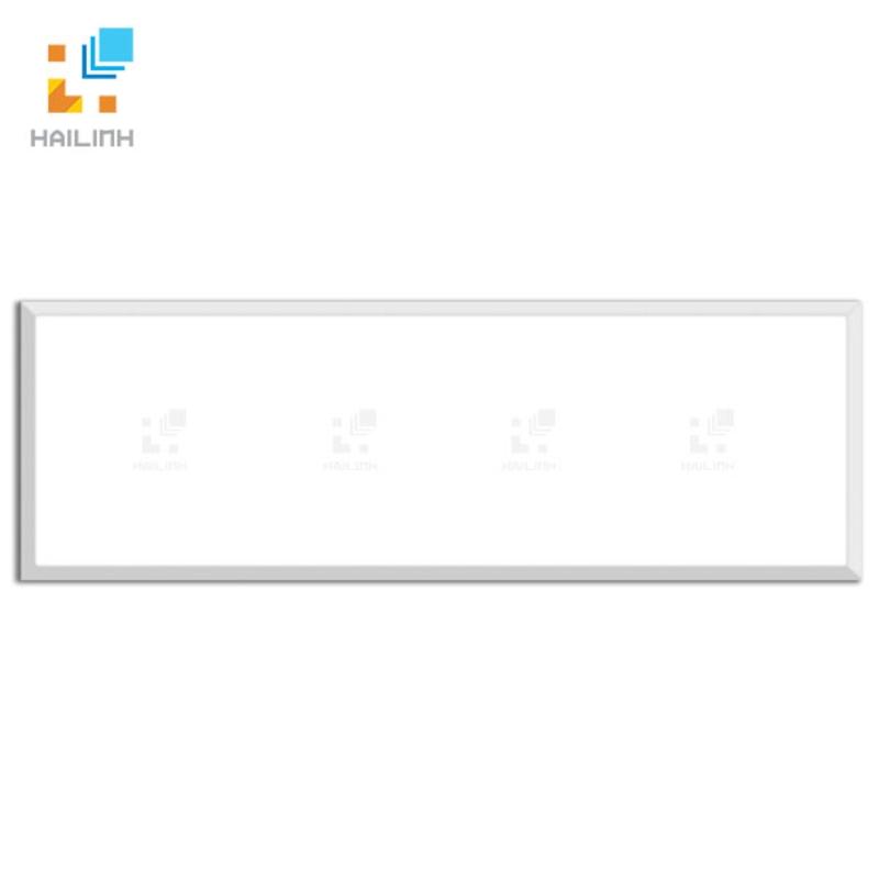 Gạch Ấn Độ HLAD140016