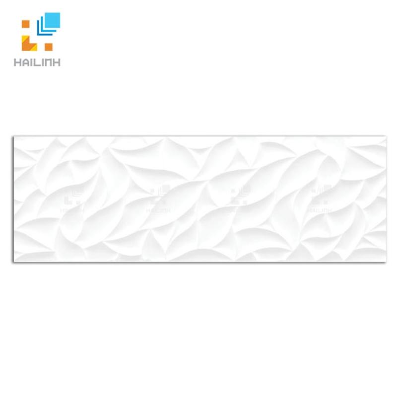 Gạch Ấn Độ HLAD140021