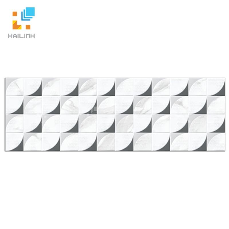 Gạch Ấn Độ HLAD140042