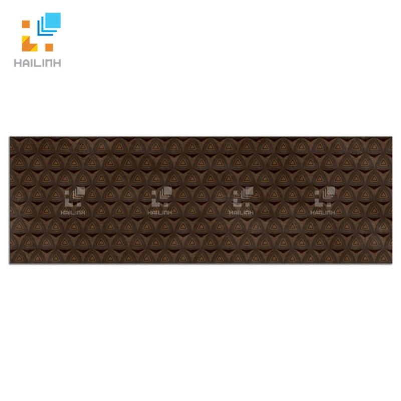 Gạch Ấn Độ HLAD140043