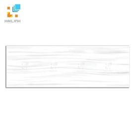 Gạch Ấn Độ HLAD140002
