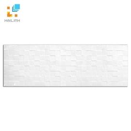 Gạch Ấn Độ HLAD140003