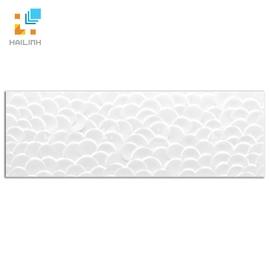 Gạch Ấn Độ HLAD140004