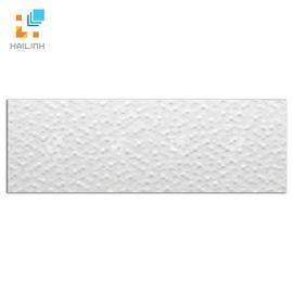Gạch Ấn Độ HLAD140006