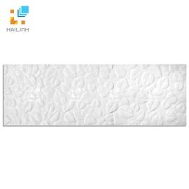 Gạch Ấn Độ HLAD140008