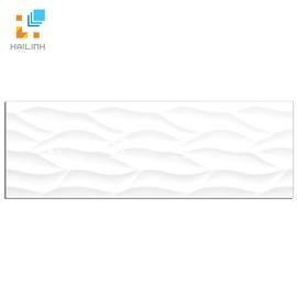 Gạch Ấn Độ HLAD140009